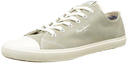 Pepe Jeans Tokio Suede, Sneakers Basses Homme