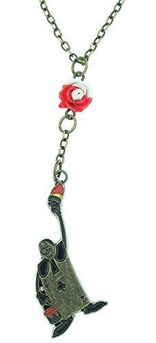disney-alice-au-pays-des-merveilles-peinture-le-collier-roses-rouge