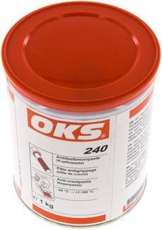 FORMAT 4038127200702-Antifestbrennpaste 1kg oks240
