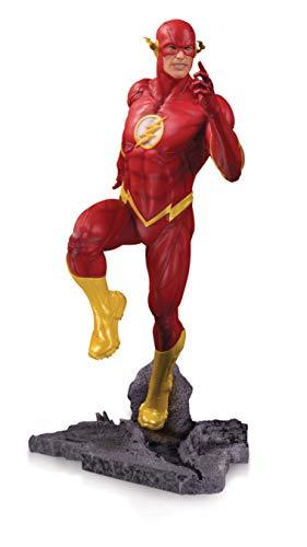 DC Comics- Estatua, SEP180643