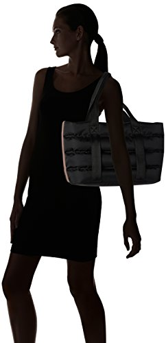 Clarks - Tasmin Bella, Henkeltasche Donna Nero (Black)