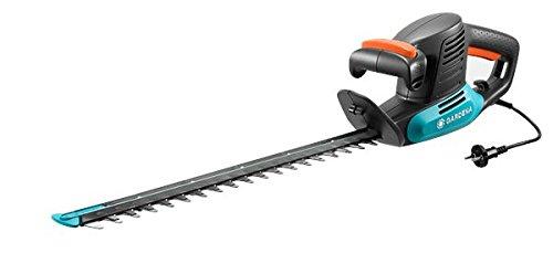 Gardena 09830-20 EasyCut 420/45 Taille-haies électrique