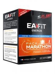 eafit-nergie-pack-marathon