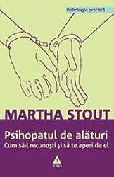 PSIHOPATUL DE ALATURI