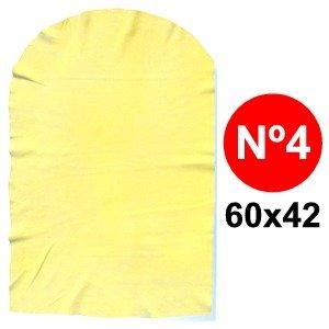 sanmarino-gamuza-piel-natural-secado-coche-tamano-n-4-60x42-cm