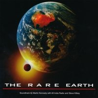 rare-earth-soundtrack