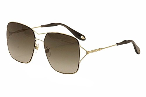 givenchy-lunettes-de-soleil-pour-femme-7004-s-j5g-ha-gold