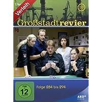 Großstadtrevier - Vol. 19