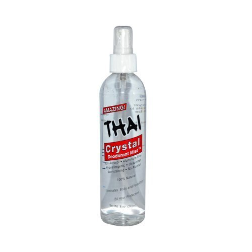 thai-deodorant-stone-thai-crystal-mist-deodorant-pump-8-fl-oz