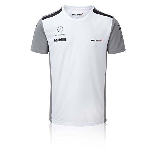 mclaren-mercedes-2014-team-t-shirt-xxxl