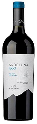 Andeluna-Cellars-Cabernet-Sauvignon-2016-trocken-1-x-075-l