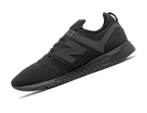 New Balance 247 Herren Sneaker Schwarz -