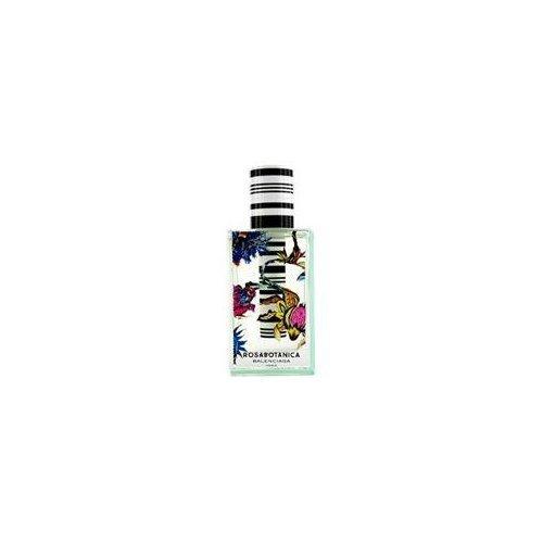Balenciaga Rosabotanica Eau De Parfum Spray For Women 50Ml/1.7Oz by Balenciaga