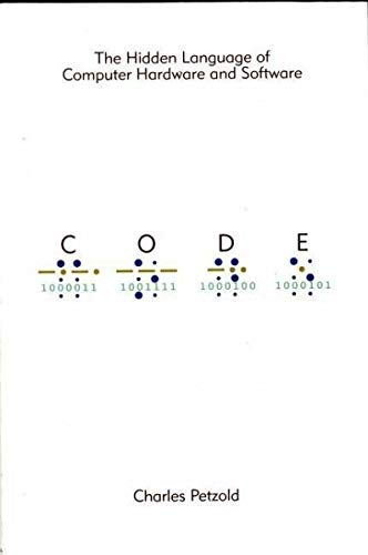 Code: The Hidden Language (Dv- U...