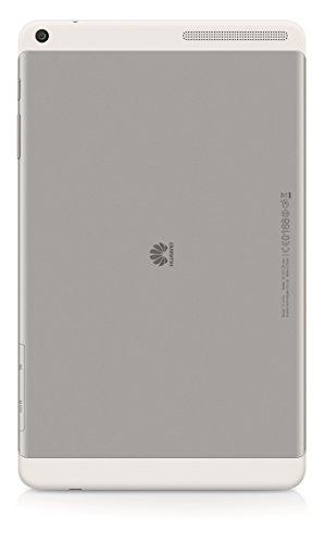 Huawei MediaPad T1 10.0 24 - 2