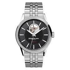 raymond-weil-2710-st-20021-reloj-correa-de-acero