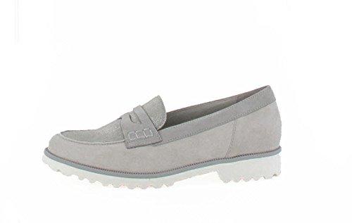 Gabor Shoes AG 41.413.13 - 40 Marmor