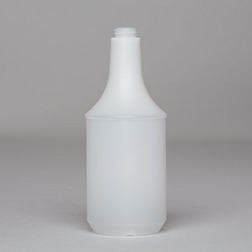 10-x-spruhflasche-keulenflasche-flasche-1-liter-naturtrub-ohne-spruhkopf-50-g