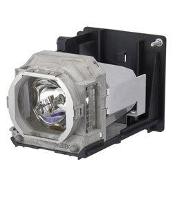 lampes-ampoules-projecteurs-mitsubishi-vlt-xd3200lp-module-for-mitsubishi-xd320uprojector-lamp