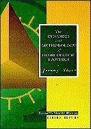 The Dynamics and Methodology of Homeopathic Provings by RSHom Jeremy SHERR (1994-01-01)