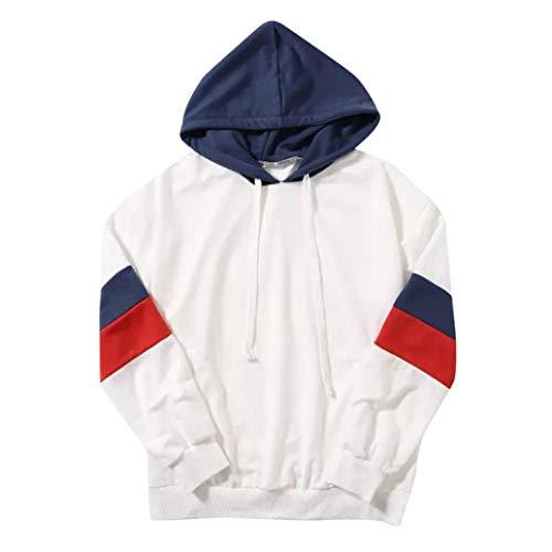 Orsay Bluse Damen Hemd Tommy Hilfiger Herren Netz Oberteil Herren Basic Tops Damen 3XL T-Shirt Herren NASA Hoodie Damen Weed Pullover MTB Sweatshirt Herren Orsay Bluse Damen 3XL T-Sh