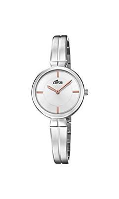 Reloj Lotus Watches para Mujer 18439/1