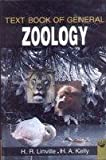 Text Book of General Zoology