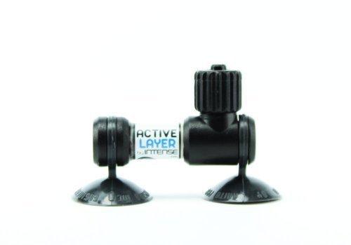 prazision-co2-nano-aquarium-diffusor-bazooka-zerstauber-45mm