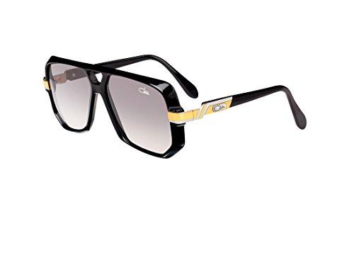 6aea526c78 Cazal sunglasses il miglior prezzo di Amazon in SaveMoney.es