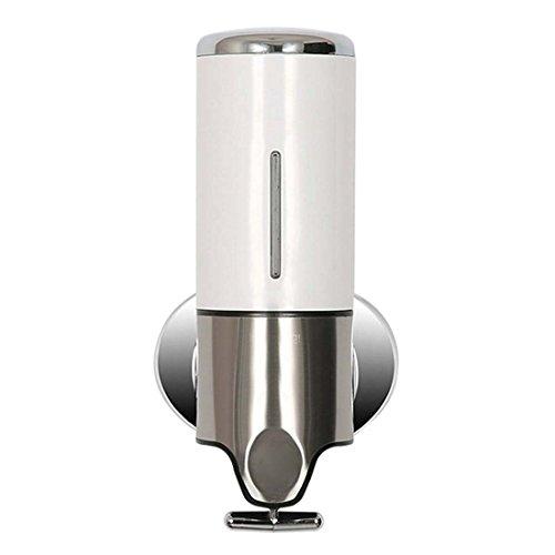 dispensador-de-jabon-sodialrmontaje-en-pared-dispensador-de-jabon-de-la-mano-bano-cocina-liquido-loc