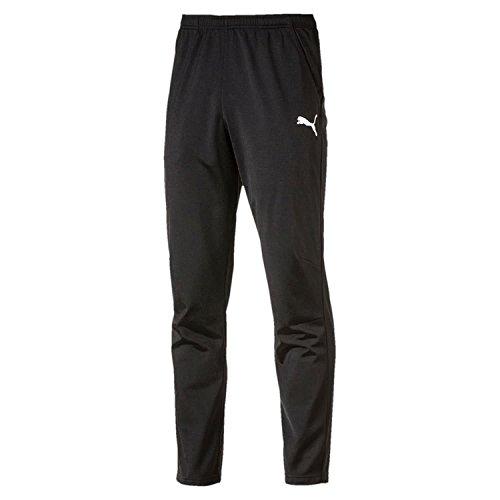313w%2BTwGILL. SS500  - PUMA Men's Liga Training Core Pants
