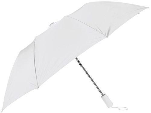 rainkist-white-the-star-auto-open-umbrella