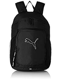 Puma Puma Black Laptop Backpack (7567201)