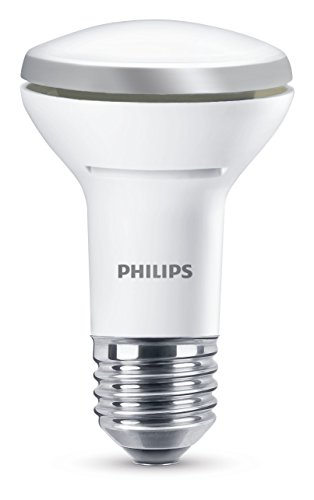 philips-led-lustre-e27-edison-screw-dimmable-reflector-light-bulb-57-w-60-w-warm-white