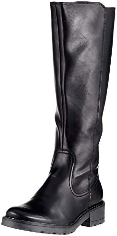 Donna   Uomo Jenny - Dover, Stivali Alti Donna Regalo ideale per tutte le occasioni Moda attraente Prezzo economico | Area di specifica completa  | Uomo/Donne Scarpa