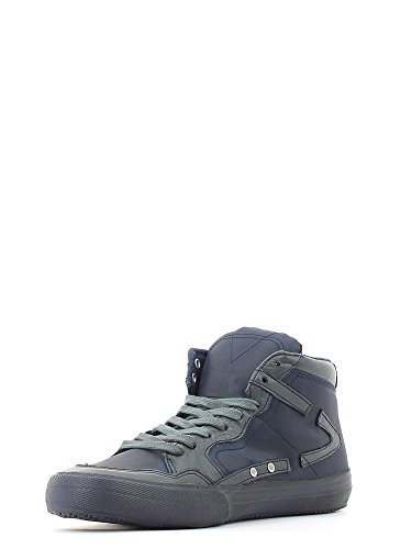Guess FMRG31ELE12 Sneakers Uomo Navy