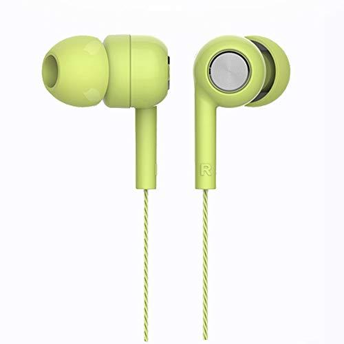 丨Sportkopfhörer Bluetooth丨Kopfhörer On Ears丨Headset Kabellos丨Kopfhörer Wireless丨Headset Handy - Mm Kurze Ärmel Stricken