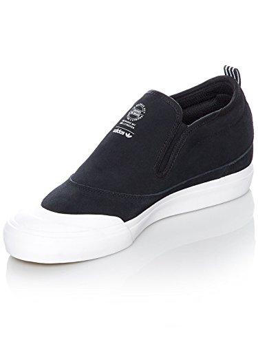 Pantaloni Matchcourt Multicolore Gum4 Da Nero Adidas Metà nucleo Skateboard Scarpe Bianco Uomo Ftwr TxwHA4B
