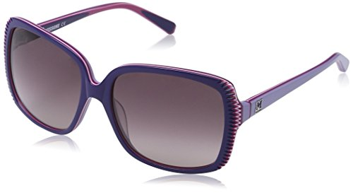 MMissoni Womens MM611S Cateye Sunglasses M Missoni dWCy7Et