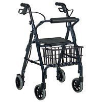 graham-field-lumex-walkabout-lite-four-wheel-rollator-blue-qty-1-by-preffered-plus-products
