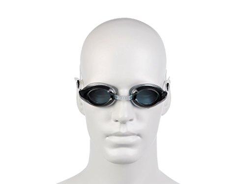 speedo-mariner-optical-goggle-350-power-r-l