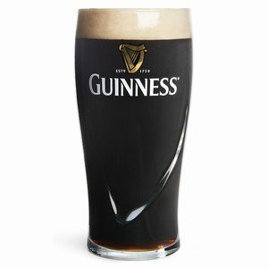 guinness-pint-glasses-ce-20oz-568ml-set-of-2-tankard