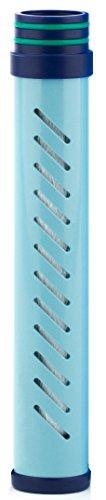 LifeStraw Go 1-Stufig Ersatzfilter
