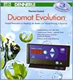 Dennerle Duomat Evolution