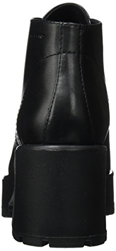 Vagabond Dioon, Bottes Classiques femme Schwarz (Black)