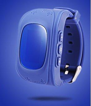 bambini-smartwatch-gps-della-lbs-doppia-posizione-di-sicurezza-dei-bambini-osservare-attivita-insegu