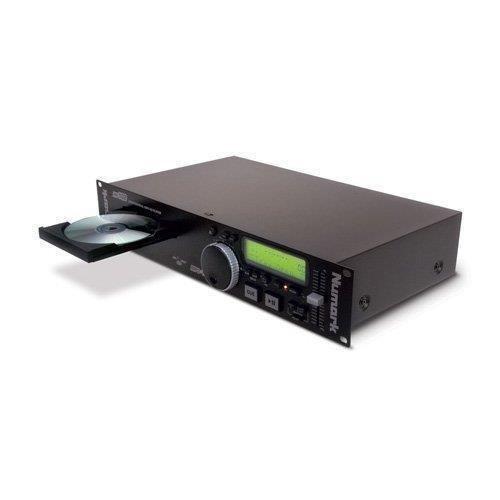 Numark CD Player MP102