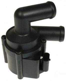 NEUF Chauffage auxiliaire Pompe à eau 5N0965561, 5N0 965 561, 5N0965561A