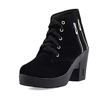 ABJ Fashion Long Boots for Women