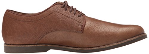 Sebago Men's Norwich Oxford, Brown, 10.5 M US Brown